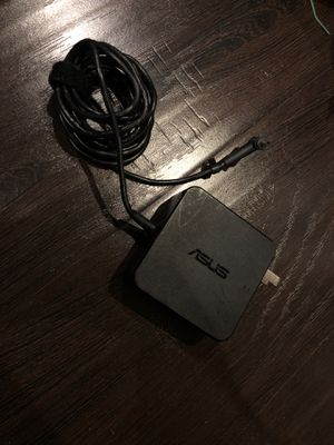 ORIGINAL ASUS W15-045N2C CHARGER-45W AC ADAPTER for Sale in Monterey Park, CA