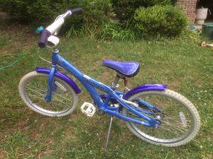 Kids bike for Sale in Lanham, MD