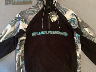 Puma Mercedes Benz Jacket for Sale in Raleigh,  NC