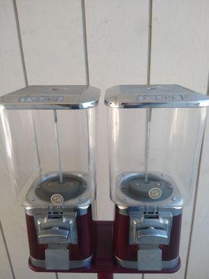 Candy Machine (Vending Machine) for Sale in Chico, CA