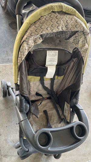 Stroller for Sale in Dinuba, CA