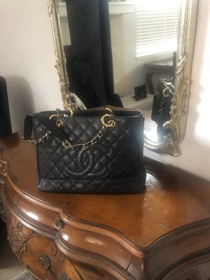 Chanel bag for Sale in Martinez, CA