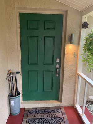 Townhome in Raintree for Sale in Tampa, FL