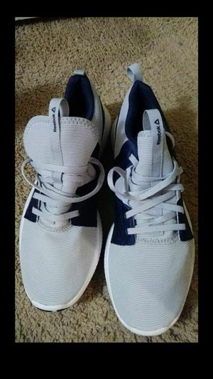 Reebok shoes for Sale in Garland, TX