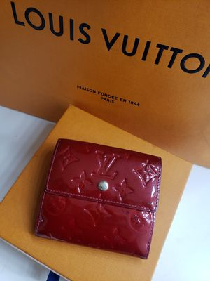 Authentic Louis Vuitton for Sale in Chicago, IL