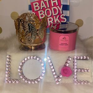 Bath & Body Works for Sale in Los Angeles, CA