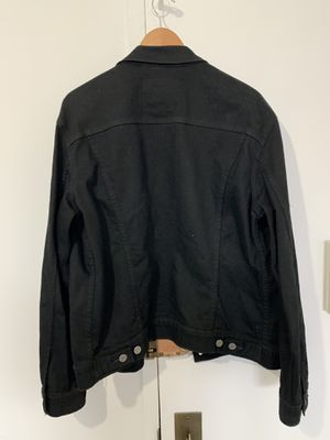 Levi's jacket L for Sale in New York, NY