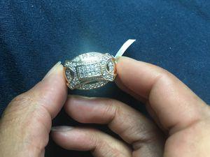 Men's ring for Sale in Wichita, KS