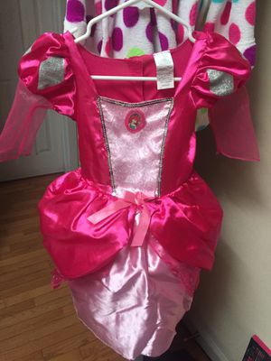 Princess costume for Sale in Industry, CA