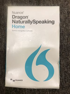 Dragon naturally speaking home for Sale in Citrus Heights, CA