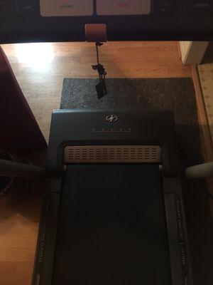Norditrac treadmill for Sale in Richmond, VA