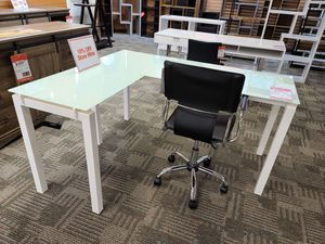 Brand new table for Sale in Phoenix, AZ