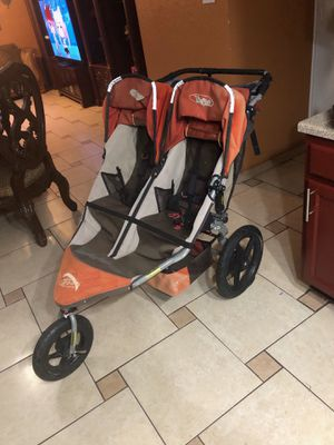 Stroller for Sale in Grand Prairie, TX
