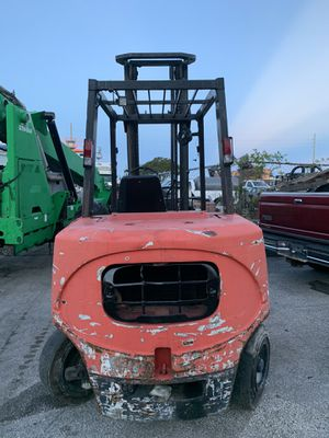 Forklift for Sale in Kissimmee, FL