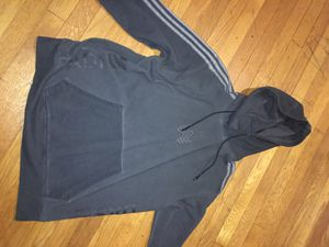 Adidas hoodie for Sale in Temple Hills, MD