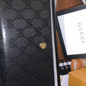 Gucci Wallet Women for Sale in Arvin, CA