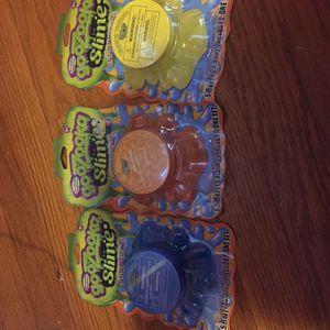Slime bundle for Sale in Colorado Springs, CO