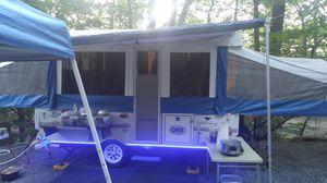 Pop up camper for Sale in Leola, PA