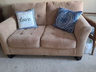 Love Seat for Sale in Denver,  CO