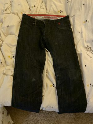 Dainese Strokeville Jeans with Padded Knee Armor - SIZE 32 for Sale in Bellevue, WA