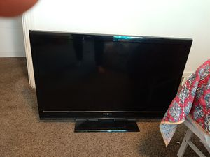Insignia tv for Sale in Penn Hills, PA