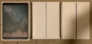 IPad Boxes for Sale in Starkville, MS