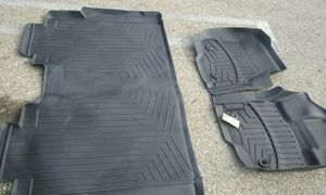 Truck mats for Sale in Bell, CA