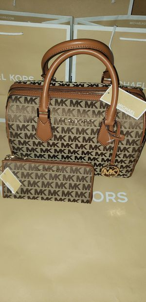 Michael Kors for Sale in Fontana, CA