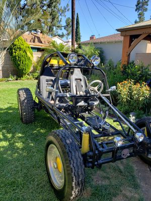 Dune Buggy $3,500 for Sale in Pico Rivera, CA
