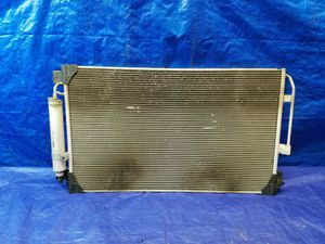 2013 2014 2015 2016 2017 2018 NISSAN ALTIMA, 2016-2018 MAXIMA AC CONDENSER ASSEMBLY # 43136 for Sale in Fort Lauderdale, FL