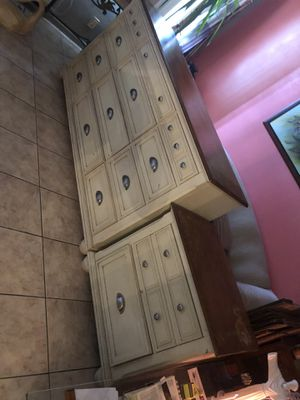 Queen Bedroom Set for Sale in Miramar, FL