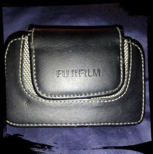 Fujifilm for Sale in Joplin, MO