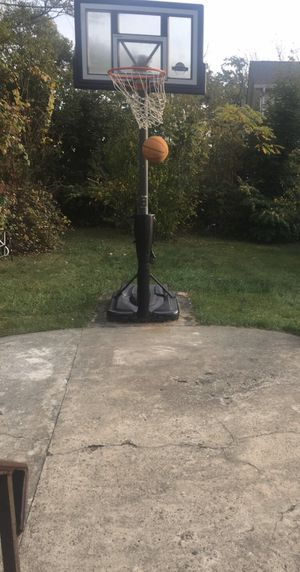 Basketball Hoop for Sale in New Square, NY