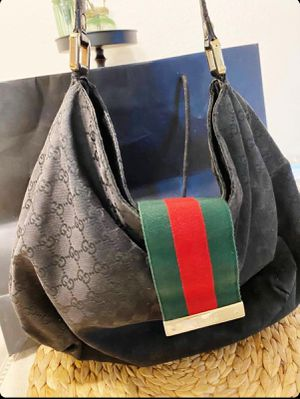 USED REAL GC TOTE BAG for Sale in Escondido, CA
