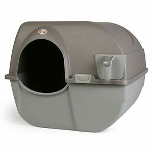 New Omega Paw litterbox for Sale in Wyandotte, MI