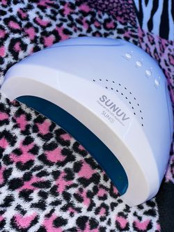 UV led Nail Lamp for Sale in Los Angeles,  CA