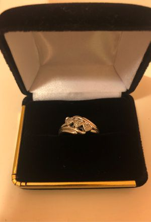 Jewelry Ring for Sale in Los Angeles, CA