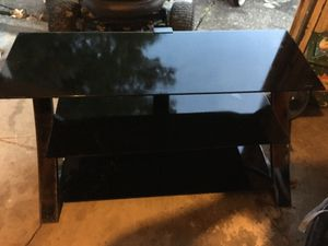Tv stand for Sale in West Seneca, NY