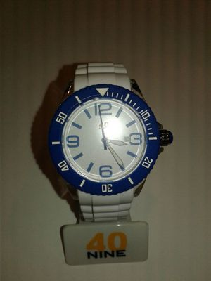 40 nine brand new watch for Sale in Waltham, MA