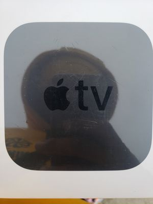 Apple TV for Sale in Queens, NY