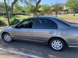 2005 Honda sivi for Sale in Phoenix, AZ