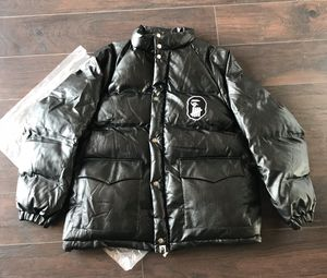 A bathing ape BAPE / Undefeated Classic Down Jacket size XXL (Fits Like a Large) for Sale in Lake Park, NC