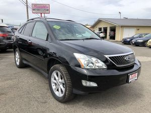 2009 Lexus RX 350 for Sale in Beaverton, OR
