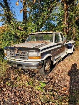 Ford f350 for Sale in Baltimore, MD