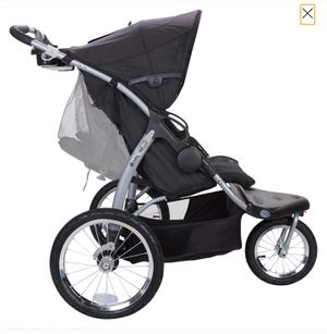 BabyTrend Double Jogger Stroller for Sale in Atlanta, GA