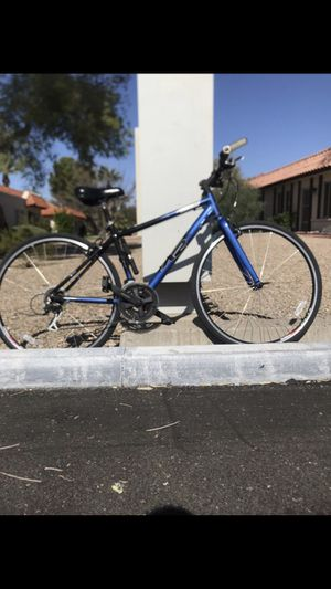 K2 HT Astral 2.0 700c Hybrid Bike for Sale in Phoenix, AZ