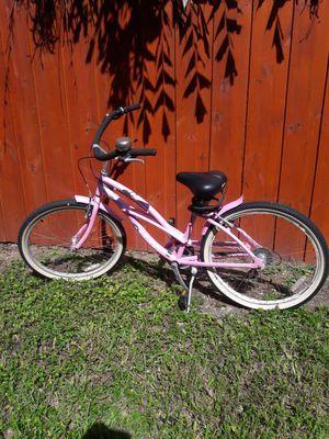 Schwinn Cruiser bike for Sale in Stone Mountain, GA
