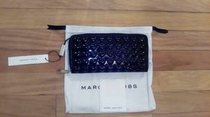 $215.00 MARC JACOBS WALLET (BEST OFFER) for Sale in Silver Spring, MD