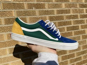 Yacht club vans for Sale in Milwaukee, WI