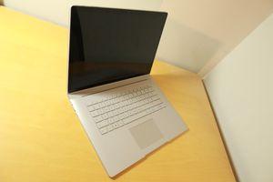 "Microsoft Surface Book 2 i7 15 "" 1TB 16GB for Sale in Everett, MA"